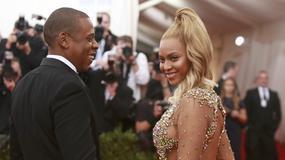 Beyonce i Jay Z kupili kościół