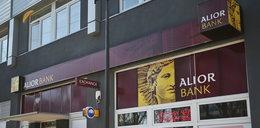 Te banki dają najlepsze lokaty