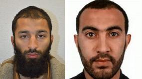 Onet24: zamachowcy z Londynu