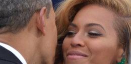 Obama ma romans z Beyonce?!