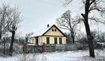 KUĆA S DVORIŠTEM KAO POLOVNI AUTO Nikad niže cene nekretnina u Vojvodini