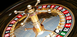 Ruletka z odmrażaniem branż. Rząd nie otworzy gastronomii, ale kasyna już tak! Znamy szczegóły zmian