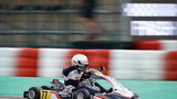 Formuła 1. McLaren podpisał kontrakt z... 13-latkiem