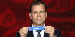Dyrektor reprezentacji Niemiec: Chcę zobaczyć smutek Lewego
