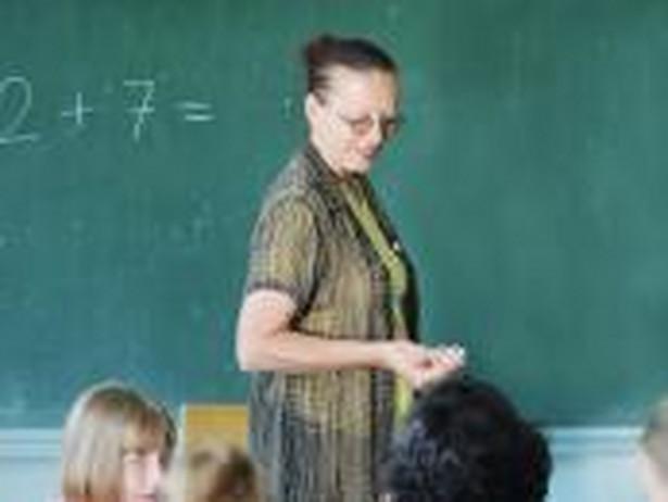 W lipcu i sierpniu placówki mogą funkcjonować jedynie wtedy, gdy np. gmina zorganizuje w nich dodatkowe atrakcje dla dzieci.