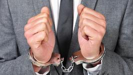 Zarzuty korupcyjne dla b. szefa ośrodka TVP i przedsiębiorcy