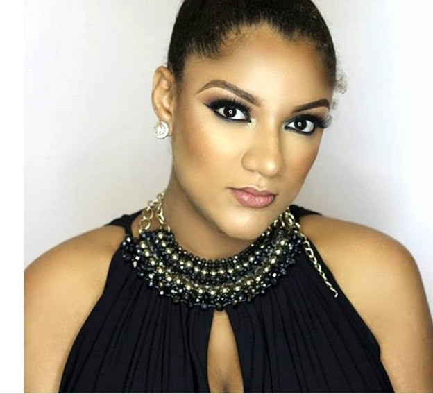 Gifty reacts to Anto, Khloe's return Big Brother Naija house