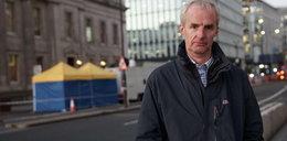 Atak terrorystyczny w Londynie. Fakt rozmawia z szefem bohaterskiego Polaka