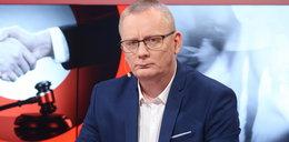 Dariusz Burliński: Stop drogowym zabójcom! [KOMENTARZ]