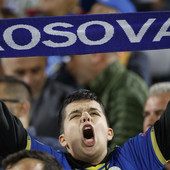 STIGAO ODGOVOR IZ UEFA! Da li Srbija i tzv. Kosovo mogu da igraju u istoj grupi?