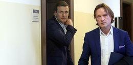 Przełom w sprawie Jarosława Bieniuka! Modelka oskarżyła go o gwałt. Teraz zapadła ważna decyzja!