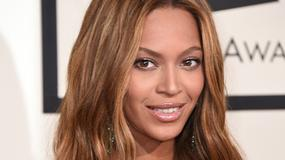 Beyonce ma już naprawdę duży brzuch. Artystka pochwaliła się zdjęciami w zaawansowanej ciąży