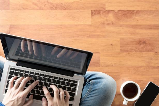 Uruchomienie od 1 lipca systemu teleinformatycznego wyeliminuje tytuły wykonawcze w formie papierowej.