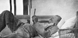Tajny raport z autopsji: Stalin w agonii przez 4 dni! To przez...