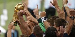 """Szokujące dane dziennika """"Gol"""". FIFA zdefraudowała 25 mln euro!"""