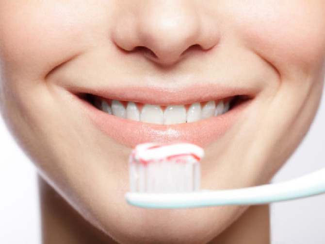 NOVA BRIGA: Da li je pasta za zube opasna po zdravlje?