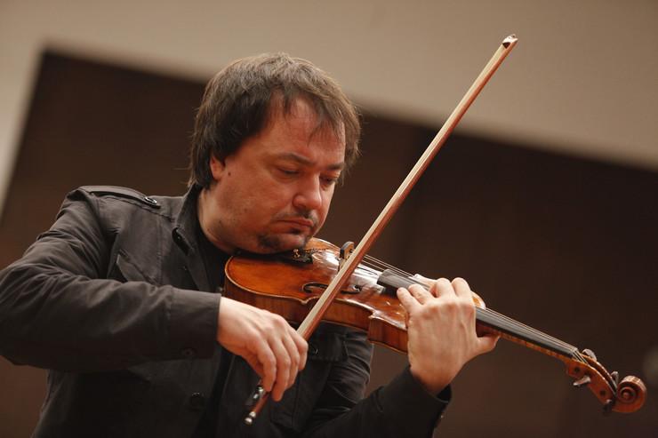 Sergej Krilov