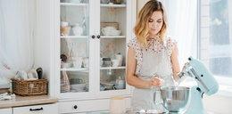Urządzenie, które powinno być w każdej kuchni! Sprawdź, jaki robot kuchenny wybrać!