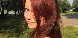 Córka Skripala zabiera głos w sprawie otrucia