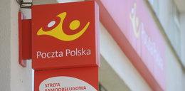 Poczta Polska planuje zwolnienia grupowe! Stracić pracę może nawet 2 tys. osób
