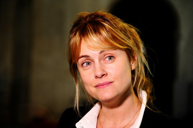 Tamara Krcunović