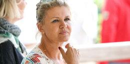 Żona Schumachera przerywa milczenie. To jej pierwszy wywiad od lat