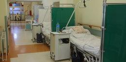 86-latka czekała 11 godzin na SOR w Słupsku, po czym została odesłana do domu