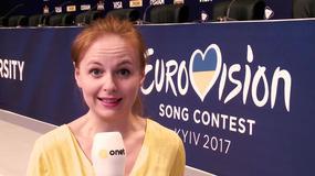 Eurowizja 2017: wielkie emocje przed finałem