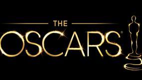 Oscary 2014 na żywo w Onecie