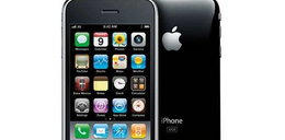 iPhony na złom