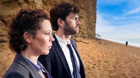 """""""Broadchurch"""": wiosną zdjęcia do trzeciego sezonu"""