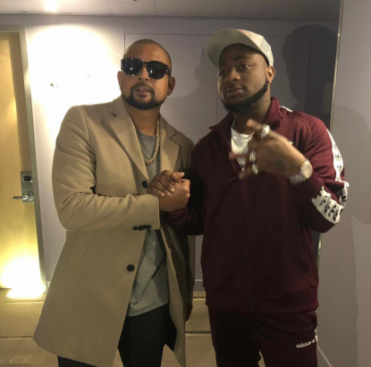 Sean-Paul-and-Davido