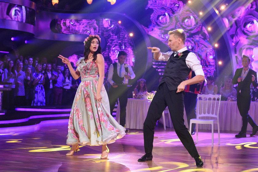 """Jesienią na antenie Polsatu wystaruje 10. edycja """"Dancing with the Stars. Taniec z gwiazdami"""""""