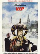 V. I. P.