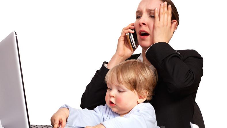 Jak zmienią się zasady przyznawania zasiłku macierzyńskiego w styczniu 2016 r.?