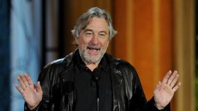 Robert De Niro i Michael Pena w nowym filmie Davida O. Russella