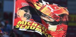 Zaskakujące informacje ws. Schumachera. Chodzi o pieniądze
