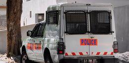 Polski inwestor zamordowany na Mauritiusie. Miał wbity w brzuch śrubokręt