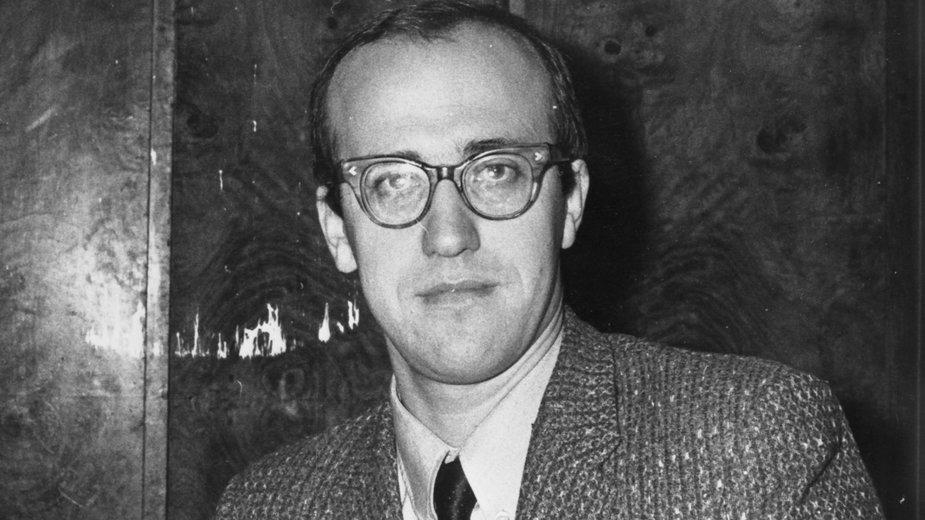 Wojciech Wiszniewski