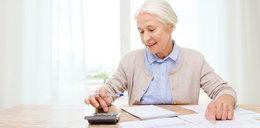 Czerwcowe emerytury będą wyższe! Nowy pomysł rządu