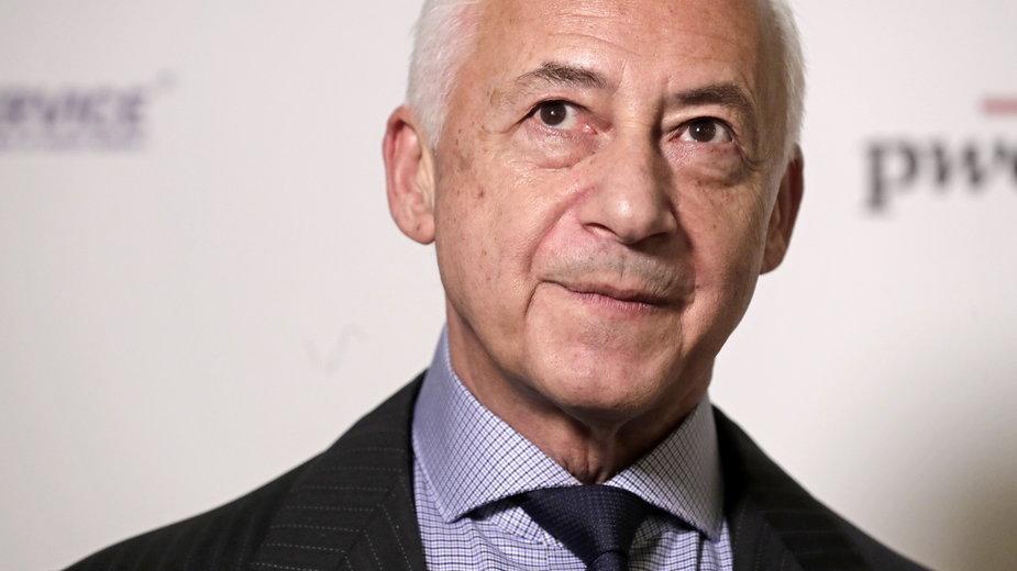 Władimir Spiwakow