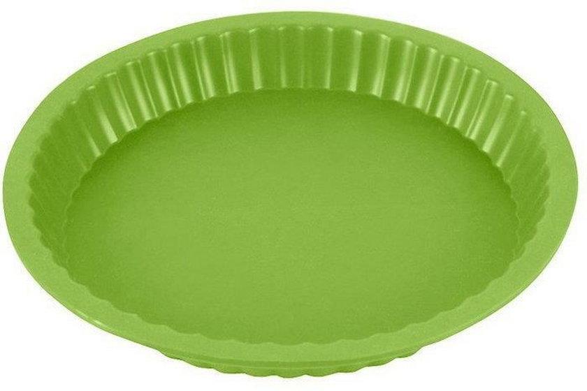 forma do ciasta