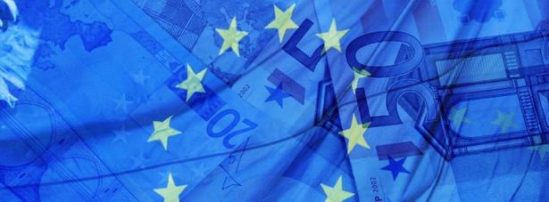 67 miliardów euro przeznaczone zostanie na pobudzanie wzrostu gospodarczego.