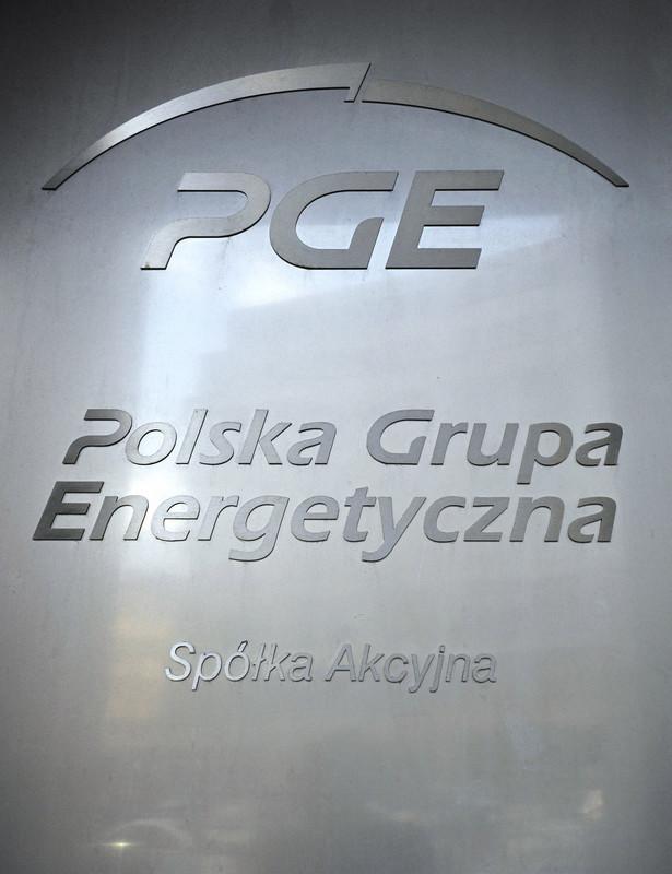 Zysk operacyjny wyniósł 5.060,44 mln zł wobec 4.377,76 mln zł zysku rok wcześniej.