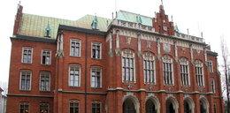 UJ najlepszą uczelnią w Polsce