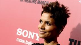 Halle Berry apeluje o ograniczenie praw paparazzi