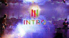 Festiwal muzyki elektronicznej i światła w Raciborzu