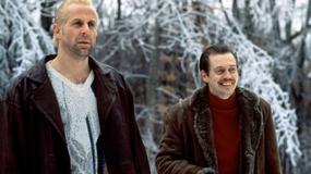 """Powstanie serial na motywach """"Fargo""""?"""