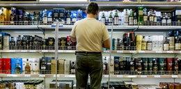 Ile Polacy wydają miesięcznie na alkohol? Zdziwisz się