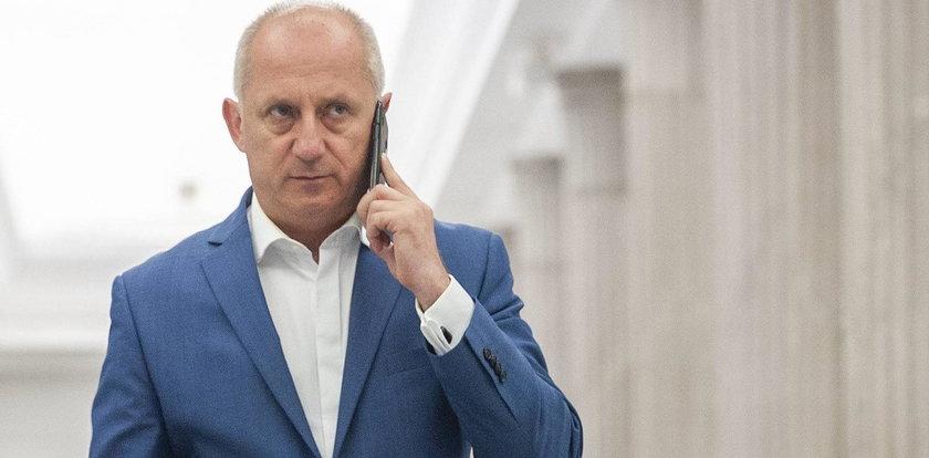 Sławomir Neumann. Taśmy i słowa o Konfederacji. Czy politykowi KO uda się dostać do Sejmu?